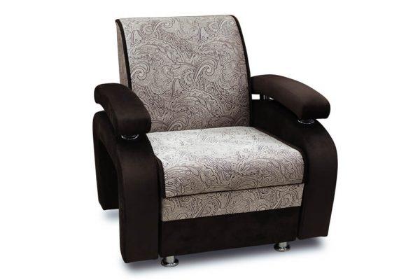 Кресло Восход
