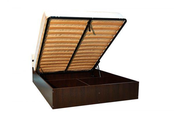 Кровать Виктория с подъёмным механизмом