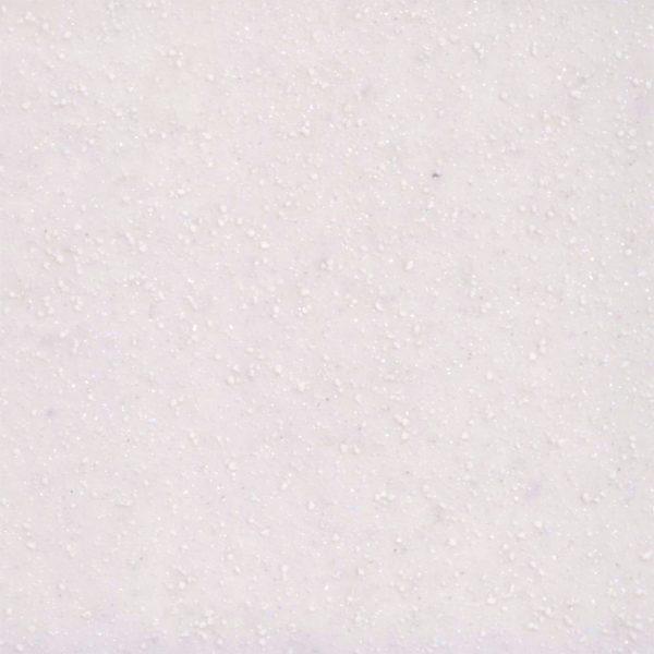 белый цвет мойки