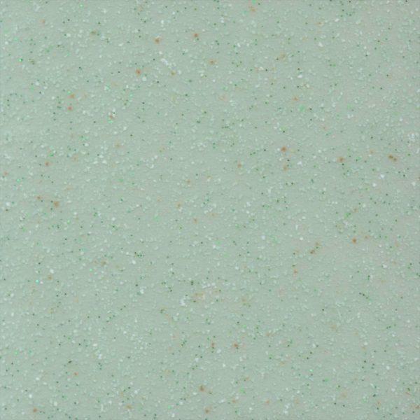 салатовый цвет мойки