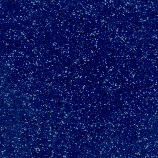 синий цвет мойки
