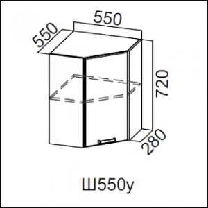 84252cae6d
