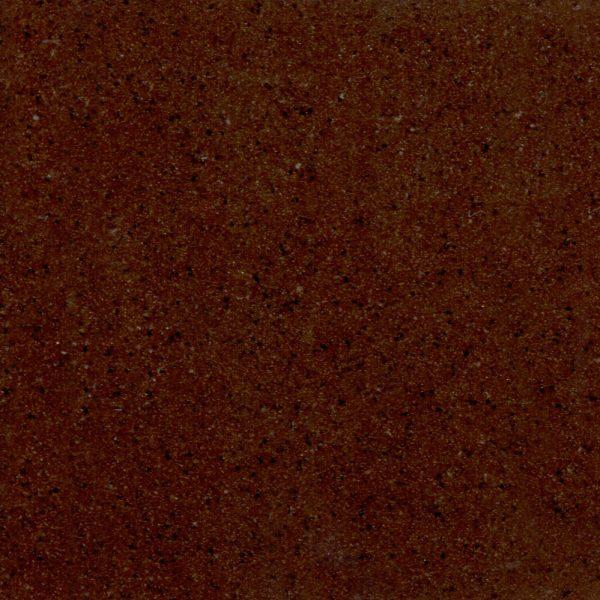 коричневый цвет мойки