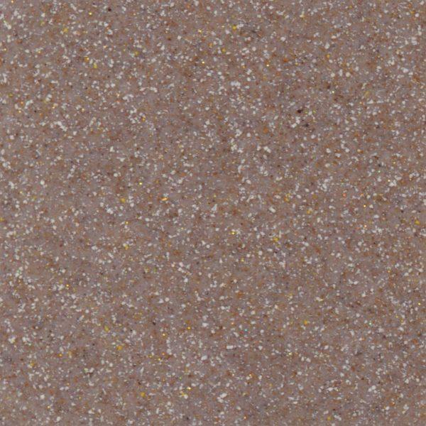 песок цвет мойки