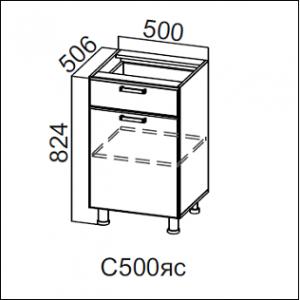 e2b8001cab