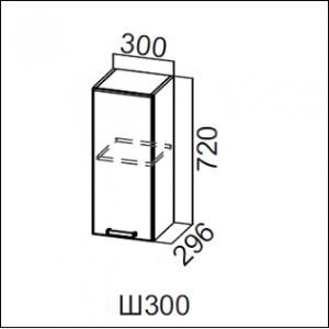 ed409c3628