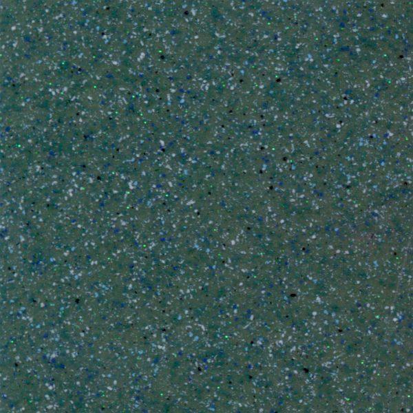 зеленый цвет мойки