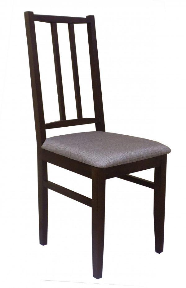 стул Пинто