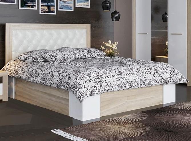 """Кровать """"Лагуна-6"""""""