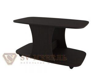 sv-mebel-stol8-1
