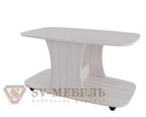 sv-mebel-stol8