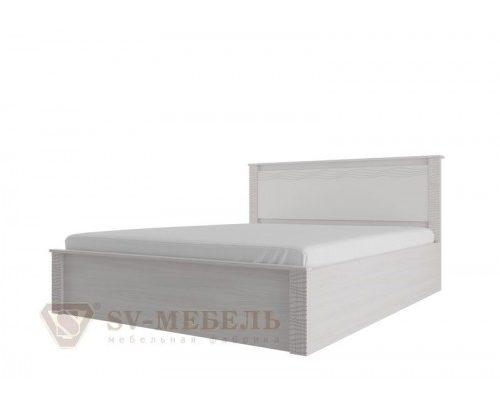 кровать гамма-20
