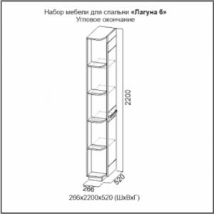 Uglovoe okonchanie-500x500
