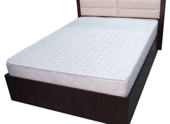 Кровать Виктория-М