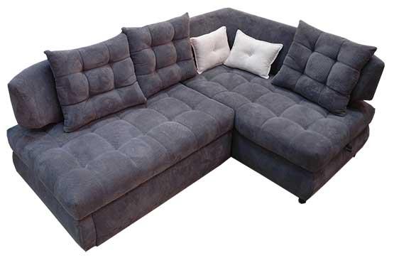 диван милена