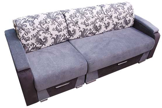диван палермо 2