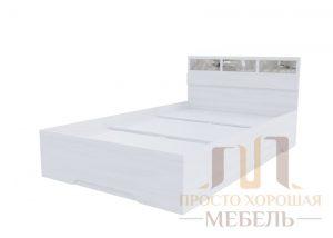 кровать Николь-1