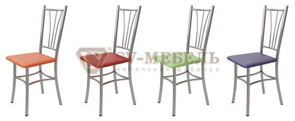стулья для кухни классик-5